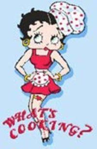 Bettyfaittouslesmetiers24