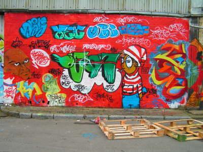 Bruxelles_graffiti_034