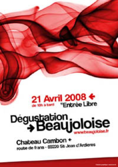 Degustation_beaujoloise_web1_2