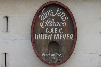 Alsace_001