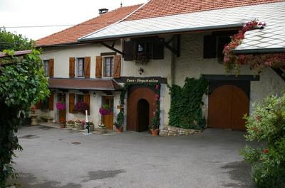 Savoie_2006_002