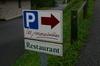 Savoie_2006_024