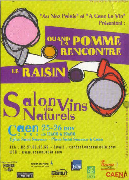 Caen1